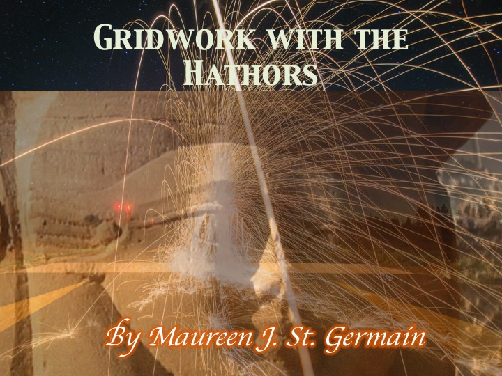 Gridwork-with-the-Hathors